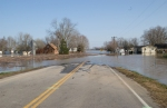 FEMA__Flooded_road_in_rural_Missouri