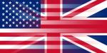 US-UK-blend