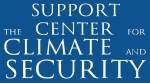 CCS DONATE BUTTON MASSIVE PAINT_2014