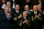 Army_Gen._Martin_E._Dempsey,_chairman_of_the_Joint_Chiefs_of_Staff,_and_other_defense_leaders_cited_in_President_Barack_Obama's_State_of_the_Union_address_at_t_140128-D-XXXB-004a