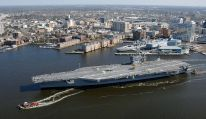 800px-Navy Norfolk Virginia