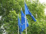 800px-European_Flags_EU