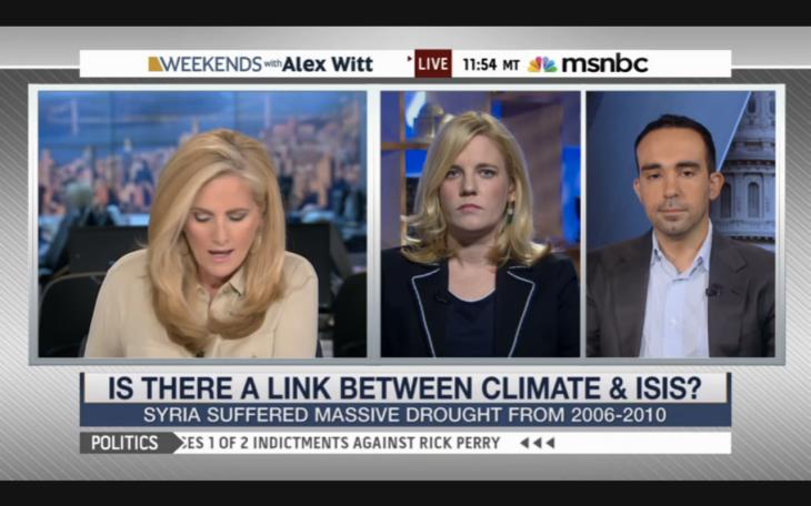 MSNBC_interview_7_25_15