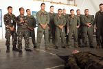 Philippine_and_U.S._service_members_learn_to_identify_heat_stroke_during_a_Balikatan_2014_medical_subject_matter_expert_exchange_140511-M-UT901-002