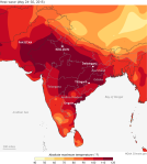 India_heat_wave_610_2015