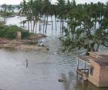 432px-Floods_in_South_Asia-India