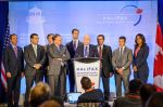 us_congressional_delegation_at_hisf_2014