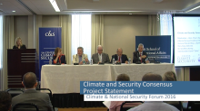 climate-security-consensus-statement_center-for-climate-and-security