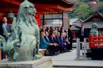 g7_secretary_kerry_sits_with_japanese_foreign_minister_kishida_and_his_counterparts_at_the_miyajima_island_26252716252