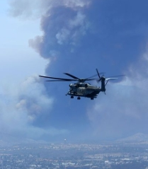 3rd_maw_marines_continue_battle_against_wildfires_140516-m-vp013-003