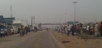 lagos_nigeria_6352734402