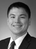 Michael Wu Bio