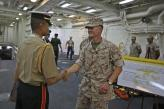 No better friend: Marines and sailors showcase humanitarian capabilities during ASEAN conference