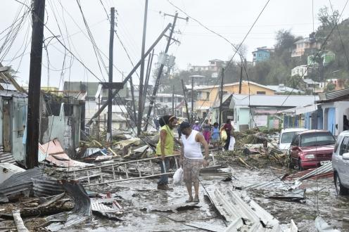 HurricaneMaria_PhotoByRoosevelt Skerrit