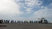 Loading Water Navy (Puerto Rico)