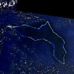 Kwajalein_Atoll