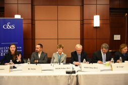 climate-and-security-advisory-group-panel1.jpg