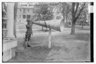 Bugle_Megaphone,_Fort_Totten_LOC_19983880178
