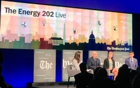 WashingtonPostLiveEnergy202McGinn