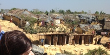 Cox's_Bazaar_Refugee_Camp_(8539828824)_(cropped)