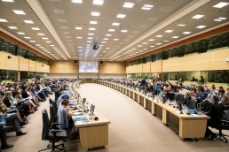 EEAS_ClimatePeaceSecurity_2018