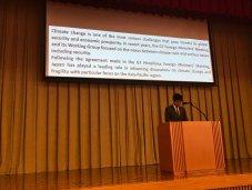 Japan Scenario_Nakane_2018_07_12