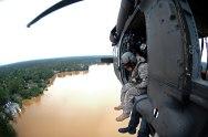 South_Carolina_flood_151005-Z-II459-017