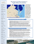 Virginia Fact Sheet Cover Image