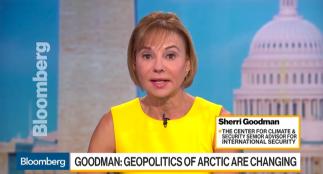 Goodman_BloombergTV2018