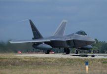 Tyndall_F-22_Raptor_training_151105-F-IH072-319