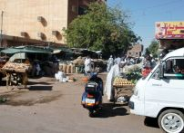 Vegetable_Market_-_Khartoum_Bahri-Sudan