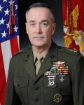 General_Joseph_F._Dunford