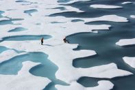 Ponds_on_the_Ocean_ICESCAPE