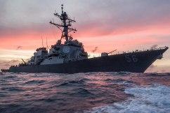 USS_John_S_McCain_South_China_Sea_2017