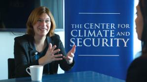 Louise Van Schaik_CCS Podcast_Episode 13