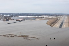 Offutt Air Force Base_battling_flood_waters_190317-F-IT794-1053