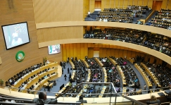 African_Union_Summit_in_Addis_Ababa,_Ethiopia_50th_Anniversary
