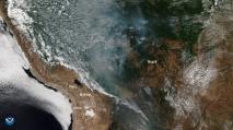 Bolivia wildfires_2019_8