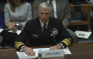 Admiral Faller_HASC_March 2020