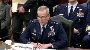 Gen O Shaughnessy_SASC_2020