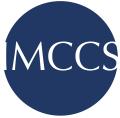 IMCCS_Logo