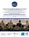 CS Indo-Asia Pacific Cover Image